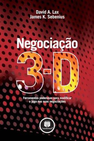 negociacao 3D