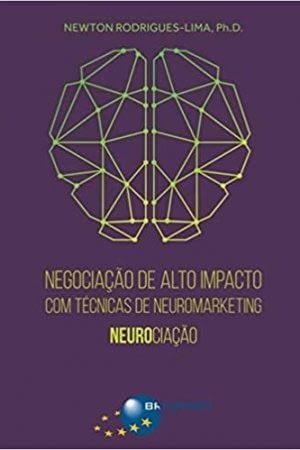 Neurociação